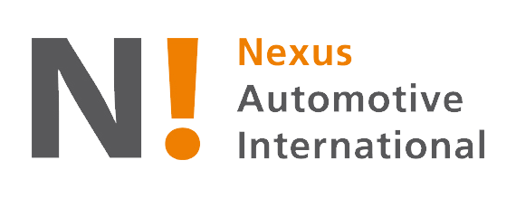 Nexus Automotive International