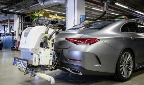 Se aplaza el ciclo WLTP, que marcará una nueva etapa en el sector del automóvil