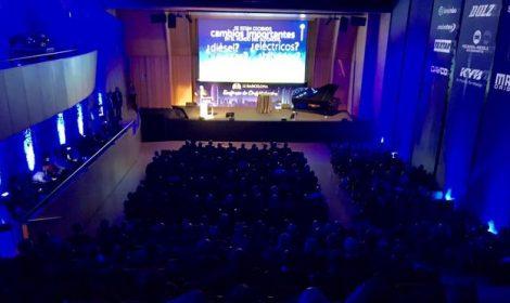 El XXIX Congreso de Serca, una apuesta por la consolidación