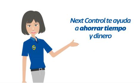 La 'next generation' de serveis Serca, al teu abast amb Aicrag